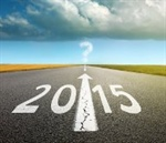 The Challenge In 2015 Is Change Management