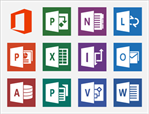What Makes Microsoft Office Training So Useful in Today's Workforce