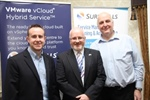 Implementing Your Cloud Strategy Through Best Practice Methodologies - Post Event