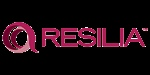 What's New - Resilia Cyber Security