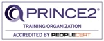What's New - PRINCE2® Agile