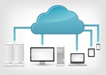 Cloud Computing – What have we Learned?