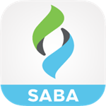 Saba Advances Its Leadership Position in 2016