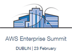 SureSkills Sponsors AWS Enterprise Summit