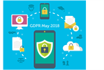 13 Essential Pointers on GDPR – May 2018
