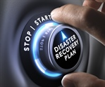 SureSkills Launches its Disaster Recovery as a Service Offering