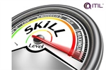 How to Improve your IT Skill Set: Cashing in on the Benefits of ITIL Certification