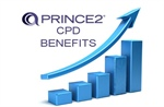 Get Additional Benefits from Your PRINCE2 Certification with CPD Membership