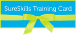 Maximise Training Budgets With Our Hassle Free Training Cards