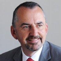 Skillnets Chairman, Brendan McGinty
