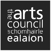 Arts_Council_sureskills_client_logo