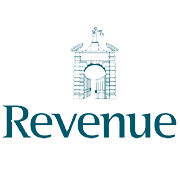 Irish_Revenue_Commissioners_SureSkills_client_logo