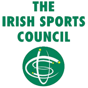 Irish_Sports_Council_sureskills_client_logo