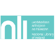 National_Library_Ireland_sureskills_client_logo