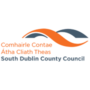 South_Dublin_Co_Co_sureskills_client_logo