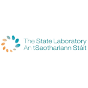 State_Labs_sureskills_client_logo