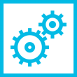 LS_Develop_Blue_icon_SureSk