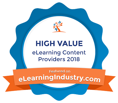 SureSkills-elearning-industry-com-badge-high-value-content-devs