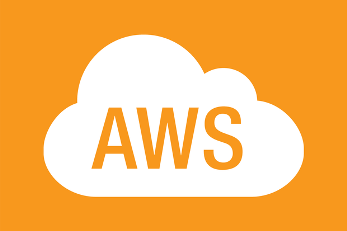 aws-logo-all-orange